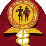 RMRC-ICMR-Port-Blair-Recruitment-Jobs-Vacancy-20Govt